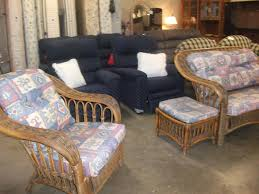 furniture second hand furniture stores las vegas home decor