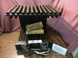 Fireplace Grate Heater Reviews by The Wonderous Fireplace Accessories Of Hastyheat Com Fireplace