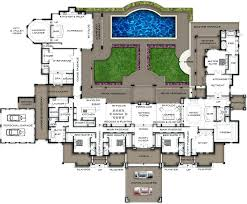 best home floor plans multi level home floor plans split level home design plans best