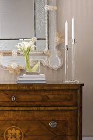 Venetian Mirror Bathroom by Quality Mirrors And Wall Mirrors With Venetian Mirrors