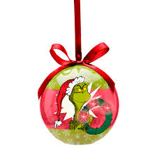 index of images disney the grinch