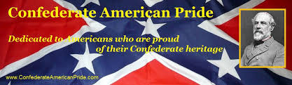 why i wave the confederate flag written by a black man confederate american pride confederate clip art
