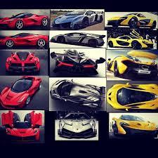 bugatti veyron vs lamborghini veneno 47 best amazing cars images on amazing cars