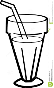 margarita glasses clipart drink glasses clipart 29
