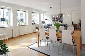 Plan Of The Apartment Interior Design  Planet Of Home Design And - European apartment design