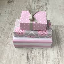 gift wrap wholesale luxury gift wrapping sets by means up for grabs means