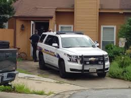 juvenile shot in virginia beach neighborhood 13newsnow com