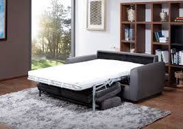 Modern Furniture Wholesale by 25 Best Online Furniture Images On Pinterest Online Furniture