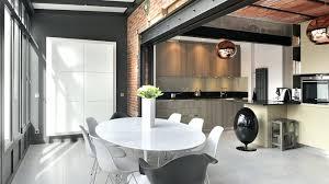 cuisine sous veranda cuisine cuisine ouverte veranda cuisine ouverte veranda cuisine