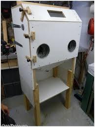 100 sandblasting kitchen cabinets amazon com sand blaster