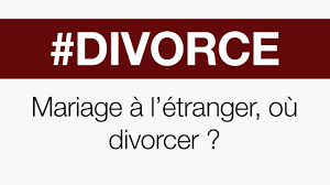 transcription mariage nantes divorce et mariage à l étranger cabinet d avocats gueguen