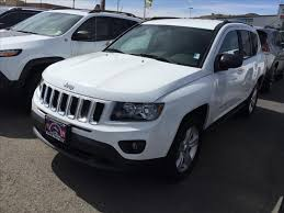 cherokee jeep 2016 white 2016 jeep grand cherokee srt car wallpaper high resolution