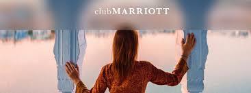 club marriott singapore marriott tang plaza hotel