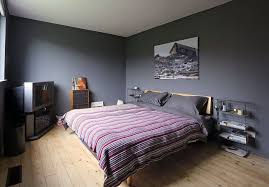 gray painted rooms dark furniture bedroom designs white chair gray painted wall grey