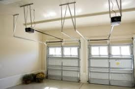 Overhead Door Of Sioux Falls Non Insulated Garage Doors American Certified Services Inc