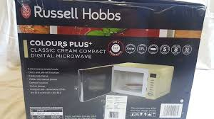 Standard Size Microwave by Cream Colored Microwave Oven Cream Coloured Microwave Ovens Uk
