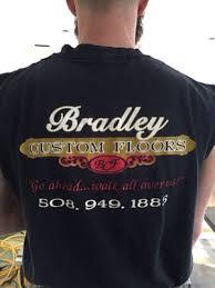 is wood inc bradley custom floors contractors 6
