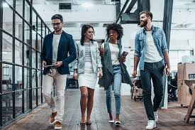 business casual for what is business casual tips exles 2018