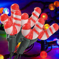 Home Depot Holiday Decorations Outdoor Indoor Xmas Lights Target Christmas Wreaths Christmas Light