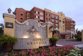 Texas Travelers Choice images Two houston hotels rank on conde nast traveler 39 s reader 39 s choice jpg