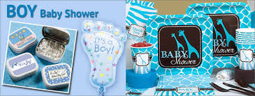 baby shower decorations boys free baby shower boy free clip free clip on