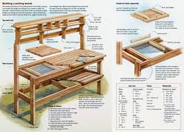 plans barn timber projects cabinet woodworking plans
