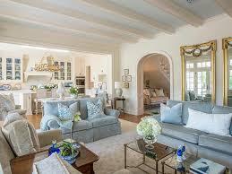 shocking industrial design living room living room gold framed