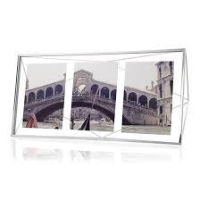 Mobel Fur Balkon 52 Ideen Wohnstil Design Blog