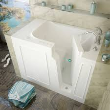 How Much Do Walk In Tubs Cost Bathroom Adorable High Quality Bath Remodel Using Rebath Costs