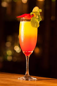 59 best drinks images on pinterest food cocktail recipes and