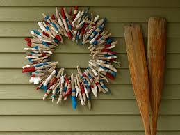 fourth of july decorations diy fourth of july decoration diy