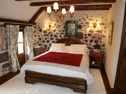 chambre d hote en auvergne chambre d hôtes de charme l escale de camille ref 9021 à murat