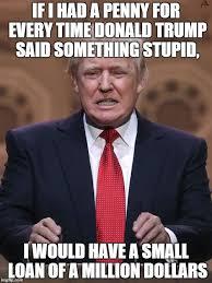 Donald Trump Meme - funny donald trump memes album on imgur