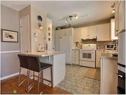 kitchen small kitchen pantry ideas room decor for teens rooms