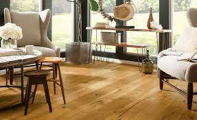 armstrong flooring announces consumer promotion 2017 03