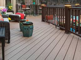 Deck Designs Pictures by Composite Decking Designs 2017 With Decks Are Make From Recycled