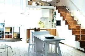 creer une cuisine dans un petit espace petit bar cuisine creer un bar dans une cuisine 6 petit meuble de