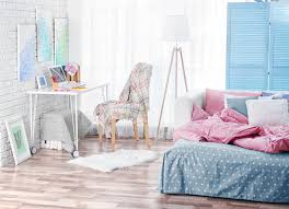 Kids Bed And Desk Combo 201 Fun Kids Bedroom Design Ideas For 2017