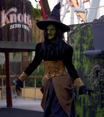 Knotts Berry Farm Halloween Decorations by Knotts Scary Farm 2015 Begins At Knotts Berry Farm The Coaster Guy