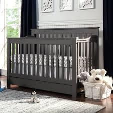 Jamestown Convertible Crib Convertible Cribs Graco Crib To Bed Jamestown Walmart