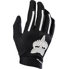 fox motocross stickers fox racing demo air gloves men u0027s backcountry com