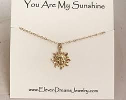 childrens jewlery children s jewelry eleven dreams jewelry