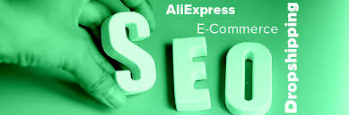 aliexpress help are you stuck with keyword research get help from aliexpress