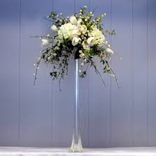 vase rentals vase wedding centerpiece ideas events event party and