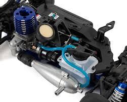 porsche rsr engine fw06 porsche 911 gt3 rsr readyset 1 10 nitro touring car by kyosho