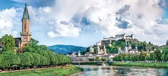 danube river cruises all inclusive luxury uniworld river cruises