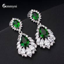 Big Chandelier Earrings Chandelier Earrings India Online Shopping The World Largest