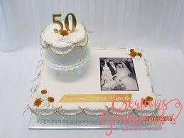chocolat mariage gateau au chocolat pour anniversaire de mariage meilleur de