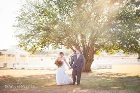 oklahoma city photographers 10 08 2015 robert debbie married oklahoma wedding