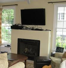 fresh remodeling fireplace ideas home design image gallery at